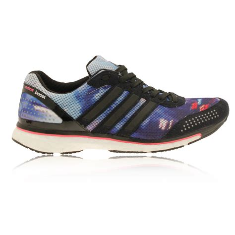 womens running shoes adidas adidas adizero adios boost 2 s running shoes 68