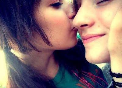 wallpaper girl kissing boy kiss you love you romantic wallpaper haye hd wallpapers