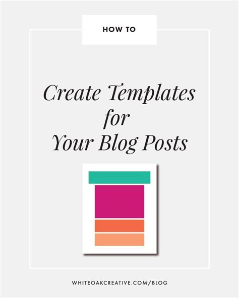 create post template 78 best images about presentations reports on