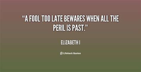 beware the past a gripping crime thriller with a twist books fools quotes sayings images page 38