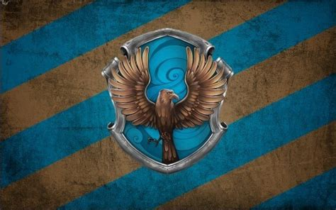 ravenclaw colors what are the ravenclaw house colors quora