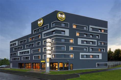 b b inn b b hotel heidelberg deutschland heidelberg booking