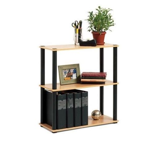 ameriwood 3 shelf bookcase with doors bookcases at walmart ameriwood 5 shelf bookcase