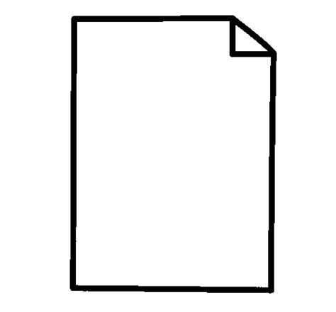 coloring book paper dessin de feuille de papier colorie par membre non inscrit