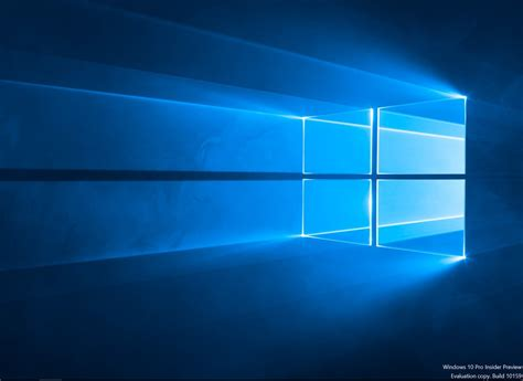 wallpaper for windows 7 1280x1024 the magic between data and the users windows 10 build