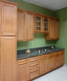 cheap kitchen cabinets chicago kitchen cabinets design