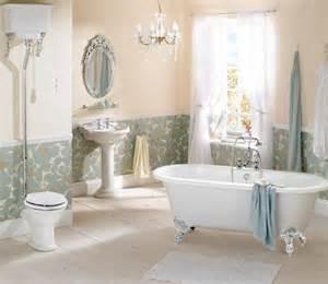 Bathroom Images Orchid Kitchens 2012 Website Bathrooms