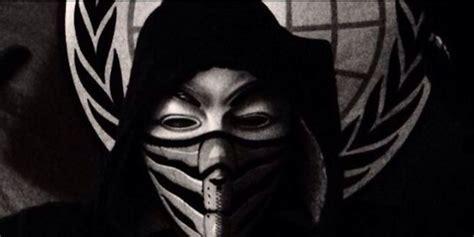 imagenes en hd de anonymous 11 действие происходит между 6 и 7 часом утра северный