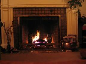 Fireplace Images file the fireplace rs jpg wikipedia