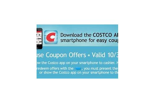 happy couponer coupon code