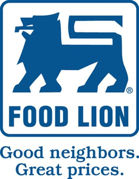 haircut coupons wilmington nc free lunchmeat at food lion loudoun county limbo