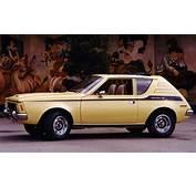 1973 AMC Gremlin  Pictures CarGurus