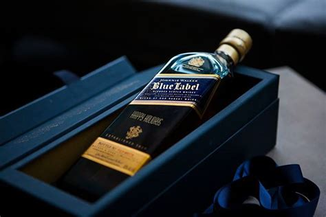 johnnie walker colors why johnnie walker scotch whisky doesn t deserve its bad