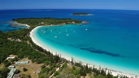 pictures of new new caledonia pictures view photos images of new caledonia