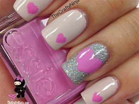 decorados de uñas para niñas pies uas decoradas diseos asombroso diseos de uas blancas