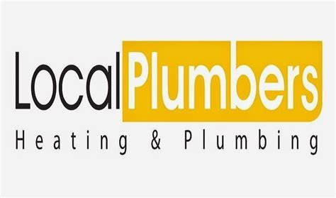 Local Plumbing local plumbers limited boiler central heating