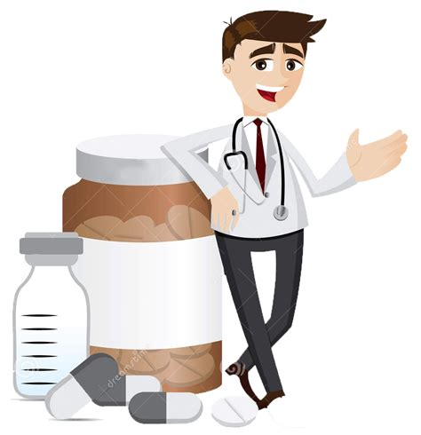 macam dosis  obat diabetes militus lengkap pharmacy