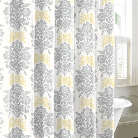 laura ashley shower curtains laura ashley tatton shower curtain from beddingstyle com