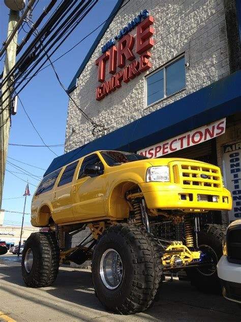 wil johns tire empire    reviews tires  hylan blvd grant city staten