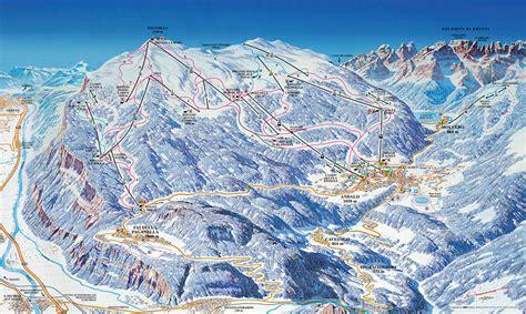 paganella web school ski trips to andalo italy rayburn tours