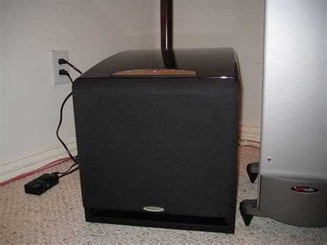 samsung hl s5687w l post your ps3 pics page 66 avs forum home theater