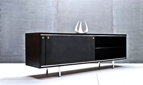cornice a giorno 100x140 modern credenza 28 images stunning modern teak