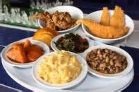 african american thanksgiving menu african american flavor for thanksgiving dinner