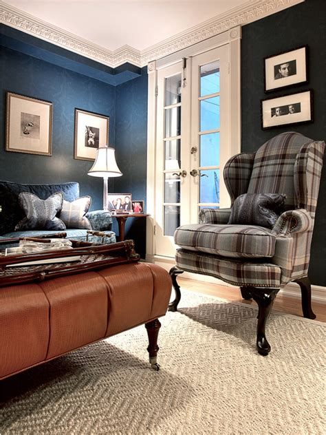 transitional living room design transitional living room design ideas room design ideas