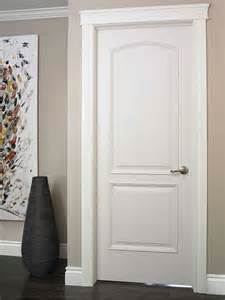 best 25 traditional interior doors ideas on