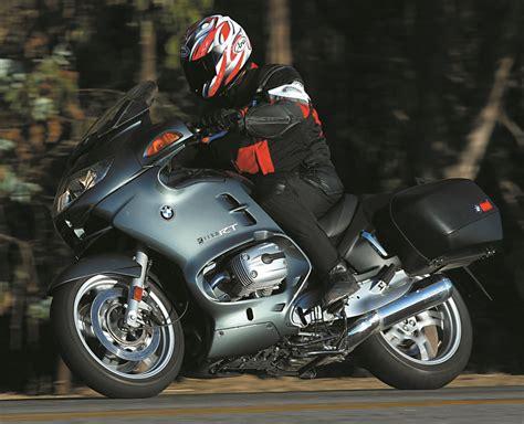 Per Standar Sing 2tone Yamaha sport touring comparison 2003 bmw k1200gt abs 2003 bmw