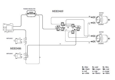 john deere la wiring diagram