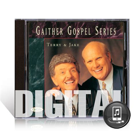Hess Gift Card Balance - jake hess terry jake digital gaither