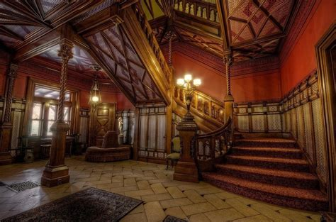 mark twain house hartford ct go ghost hunting at mark twain s haunted and historic connecticut manor 6sqft
