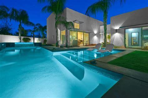 piscine de luxe images et photos arts et voyages