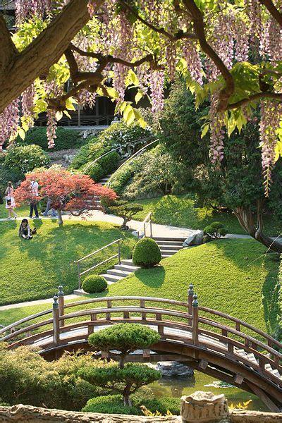mondo giardino oltre 25 fantastiche idee su laghetti da giardino su