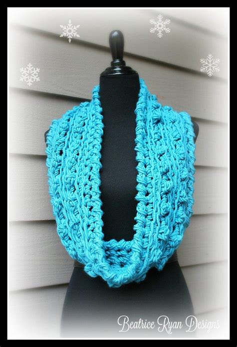 winter crochet wonderful crochet projects to warm you and your loved ones books 1185 best images about crochet s cowls scarves