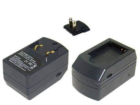 samsung l200 battery charger, samsung l200 charger