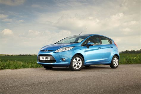 small ford cars what are the best small cars for 163 5000 carfinance247 co uk