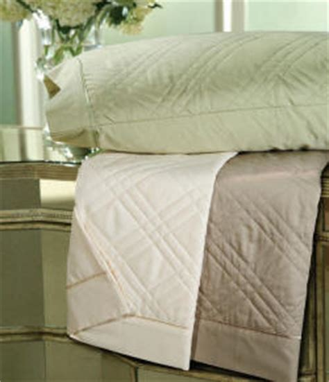 dreamfit bamboo cotton luxury quilted bed sheets