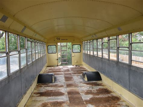old school bus conversions interior bus conversions adventures of the yellow school bus adventure of the blue