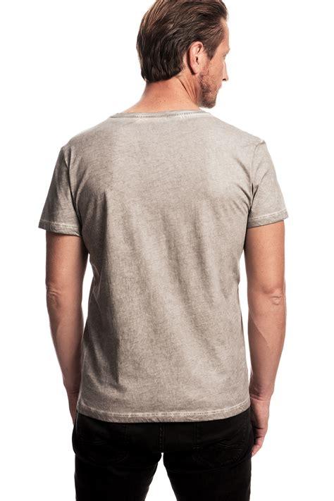 T Shirt Aray Wisata Fashion Shop rolling stones shop sound array iorr crest the rolling