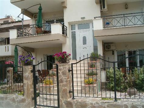 bellevue appartments bellevue apartments picture of bellevue apartments keramoti tripadvisor