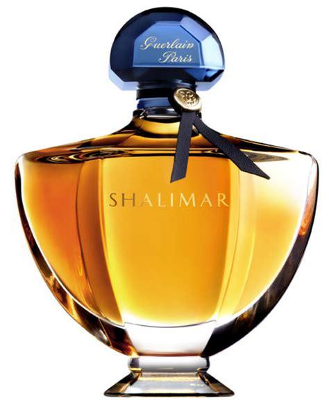 Parfum Shalimar top 10 parfum femme les plus vendus de tous les temps avec