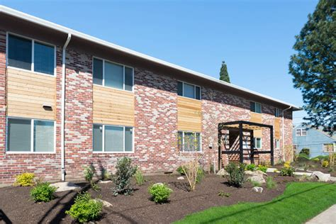 brentwood appartments brentwood apartments portland or apartment finder