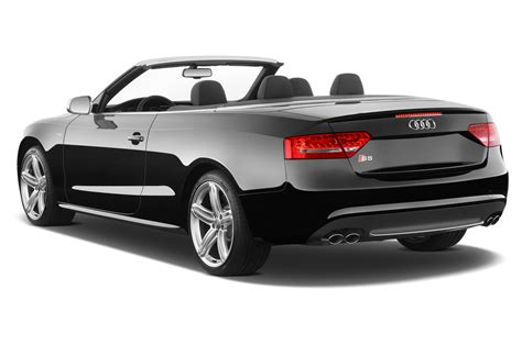 audi s5 review 2010 2010 audi s5 reviews and rating motor trend