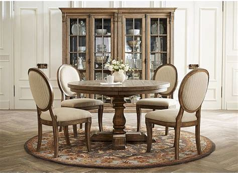 havertys dining room sets haverty dining room sets bestsciaticatreatments com