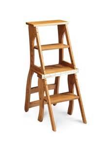 kitchen step stool chair kitchen furniture breathtaking