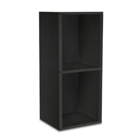 way basics zboard eco storage cube plus 2 shelf storage
