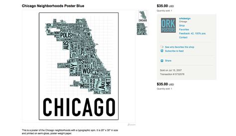 chicago map quiz 100 chicago map neighborhoods chicago boarding and