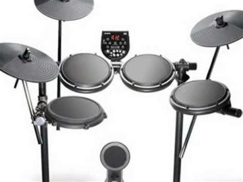 alesis dm6 electronic drum set the best electric drum alesis dm6 electronic drum set the best electric drum